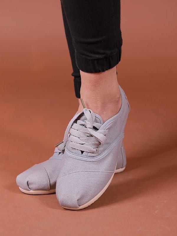 کفش TOMS کد m01